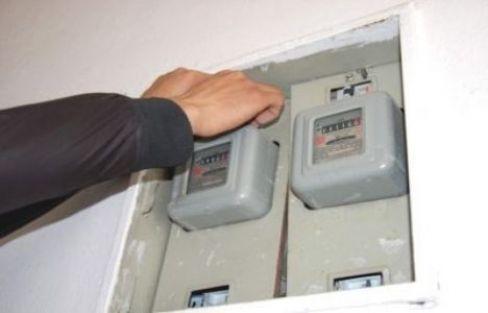 Son 4 yılda 111 bin abonenin elektriği borç nedeniyle kesildi