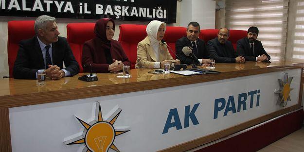 """Çalık: 'Türkiye gücünü her geçen gün katlayarak büyüyor"""""""