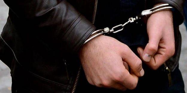 FETÖ'nün TSK yapılanması operasyonu: 7 astsubay gözaltına alındı