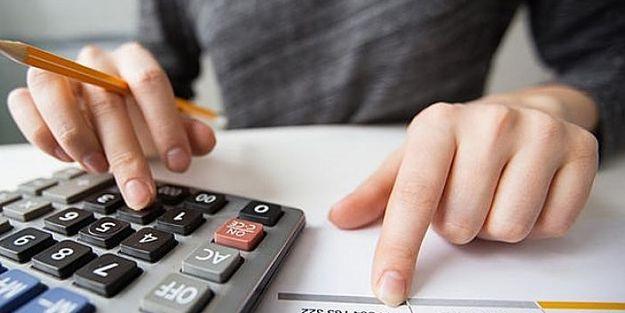 Malatya Büyükşehirin 2019 yılı tahmini bütçesi 696 milyon