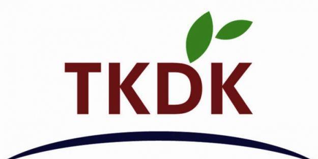 TKDK'dan 68 kadın girişimciye destek