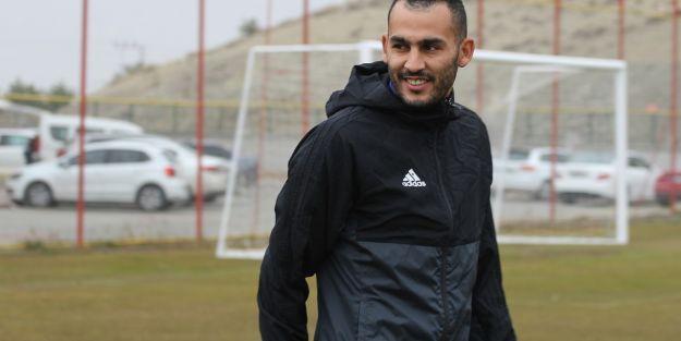 Zamalek, Boutaib ile ilgileniyor