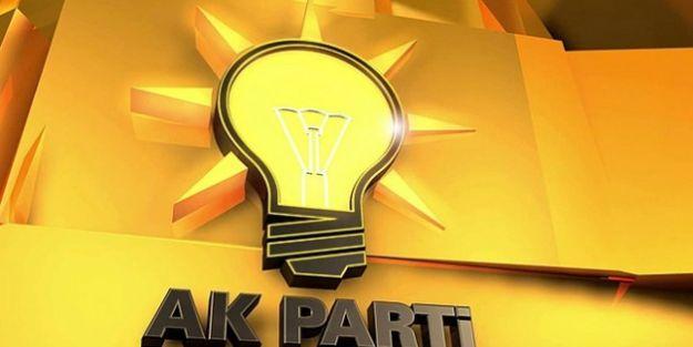 AK Parti'nin İlçe Adayları Pazar Günü Malatya'da Açıklanacak