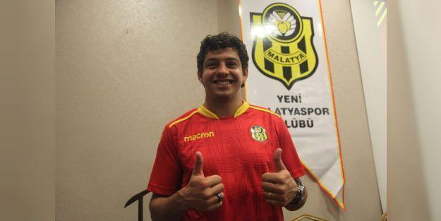 Aleksic ve Guilherme'nin golleri en iyi goller içerisinde yer aldı