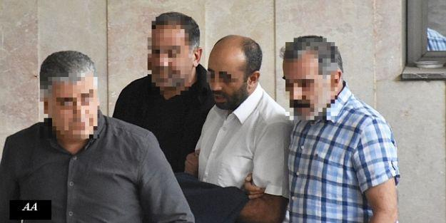 Atatürk'e hakaretten yargılanan öğretmenin cezası belli oldu