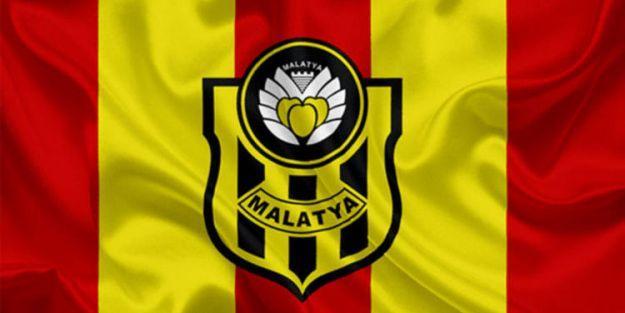 Evkur Yeni Malatyaspor'da sakat oyuncuların durumu