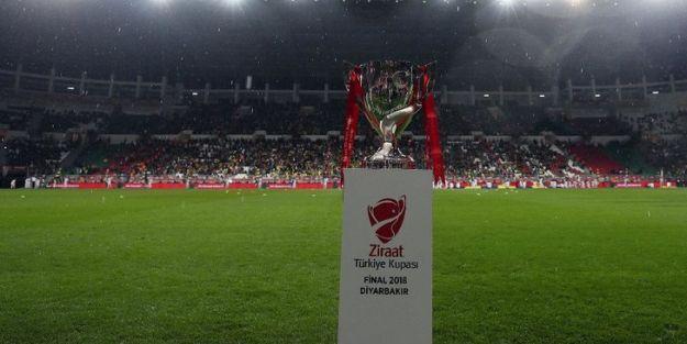 Kupa son 16 Turu'nda EYMS, Bodrumspor'u konuk edecek