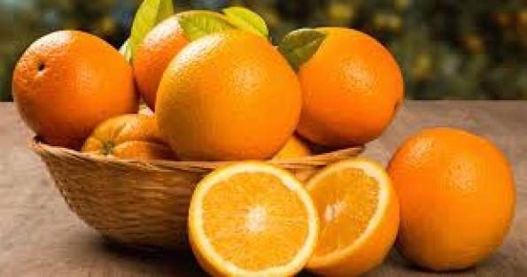 Patlıcan arttı, portakal düştü