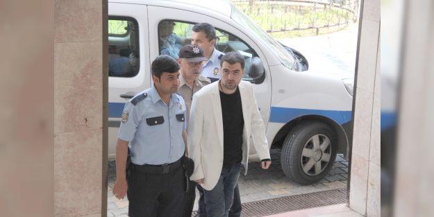 Yargıtay, Zirve Yayınevi davasında 5 sanığın cezasını onadı