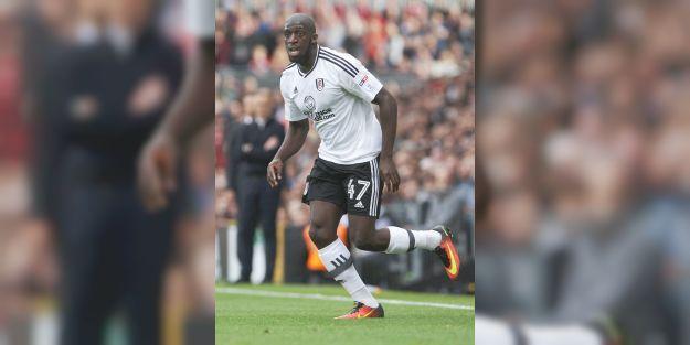 Yeni Malatyaspor, İngiltere'den iki oyuncuyla anlaşmak üzere