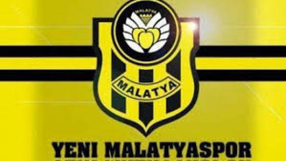 Konyaspor çıkışta, Yeni Malatyaspor 3 puan arayışında