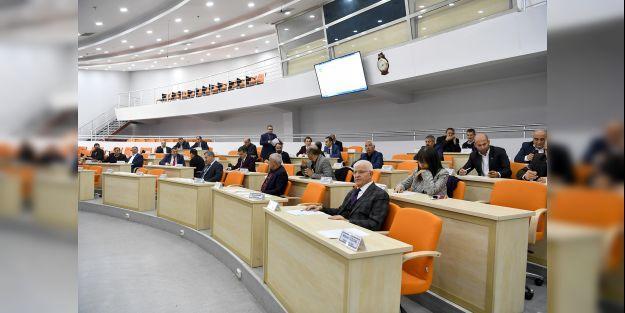 Polat'a giderayak 85 milyon TL kredi yetkisi