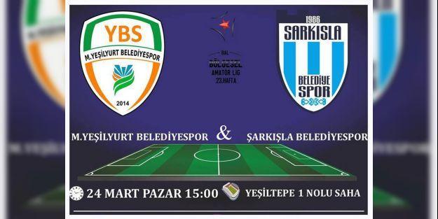 Kritik maçı Trabzon'lu hakem yönetecek