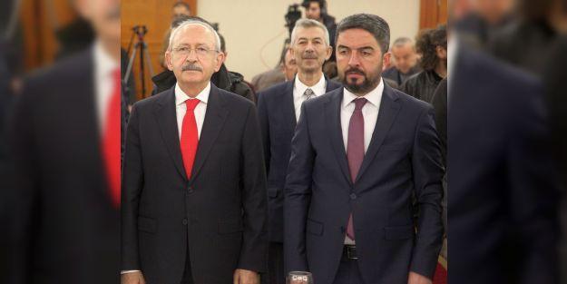 "'Malatya Genel Başkanımızı bağrına bastı"""