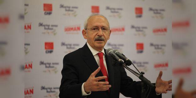 """'Malatya siyasi açıdan güçlü bir kent"""""""