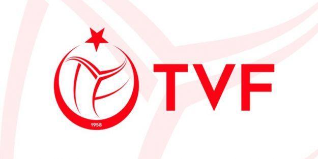 Voleybol A Mili Takımı 1 Haziran'da Malatya'da olacak