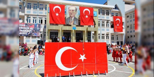 'Daha güçlü bir Türkiye için tüm gücümüzle çalışacağız'