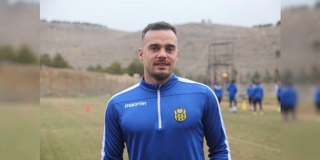 Erkan Kaş, PFDK'ya sevk edildi