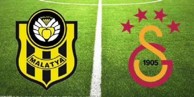 Evkur Yeni Malatyaspor#039;da tek düşünce kupada final
