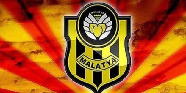 Evkur Yeni Malatyaspor, Trabzonspor'a konuk olacak