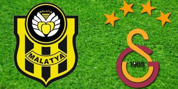 EYMS ile Galatasaray#039;ın 6#039;ıncı randevusu