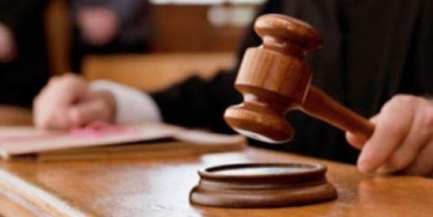 FETÖ davalarında 3 haftada 46 karar çıktı, 32'sine ceza verildi