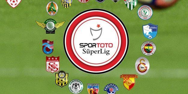 EYMS, deplasmanda Antalyaspor ile karşılaşacak