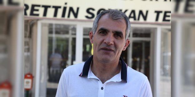 'Fatih Altaylı'yı şiddetle kınıyoruz'