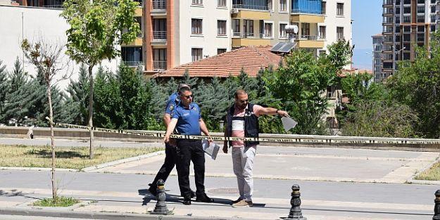 İki Silahlı Saldırıya 4 Tutuklama