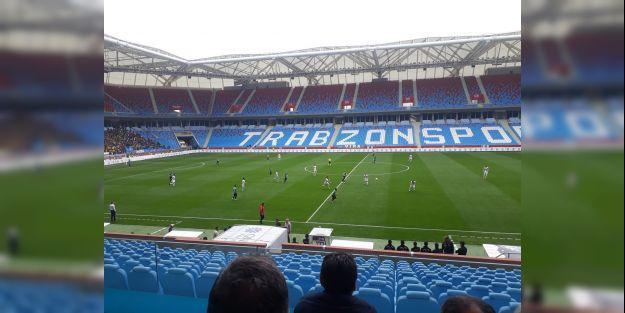 Yeşilyurt Belediyespor 3.Lige çıktı