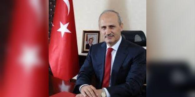 Bakan Turhan Malatya#039;da