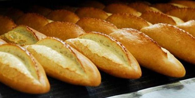 Belediye ekmeği de zamlandı