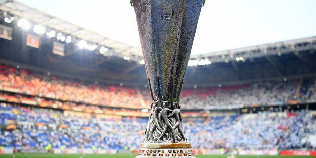 İşte UEFA Avrupa Ligi gelirleri