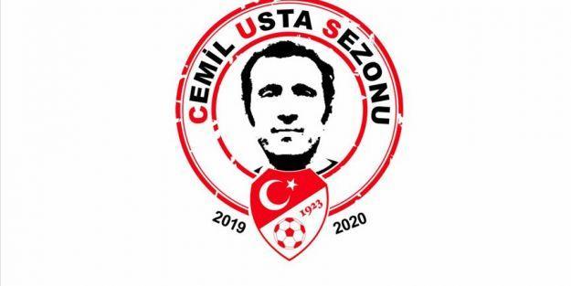 Spor Toto Süper Lig fikstür çekimi bugün yapılacak