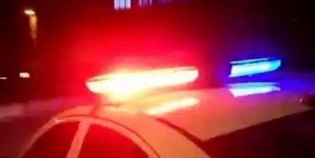 Terör örgütlerine operasyon, 17 şüpheli gözaltına alındı