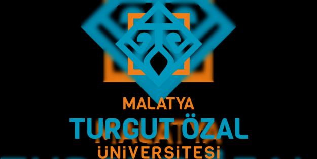 Turgut Özal Üniversitesi Uzaktan Eğitim Merkezi kuruldu