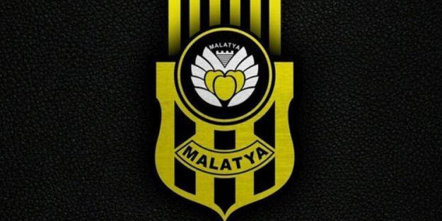 Yeni Malatyaspor ilk maçları seviyor