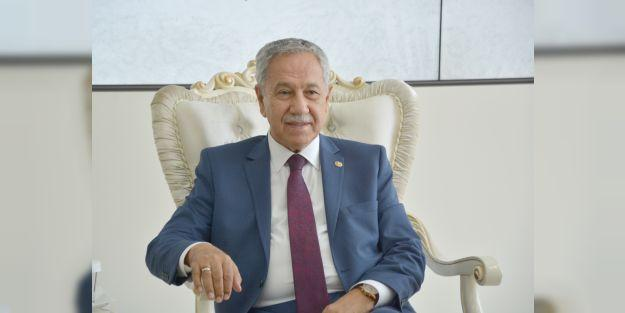 quot;Malatya, Türkiye#039;ye örnek olduquot;