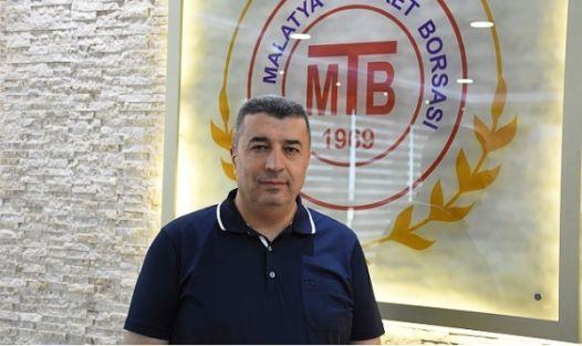 'Türkiye yeniden bir şahlanma dönemine geçecek'