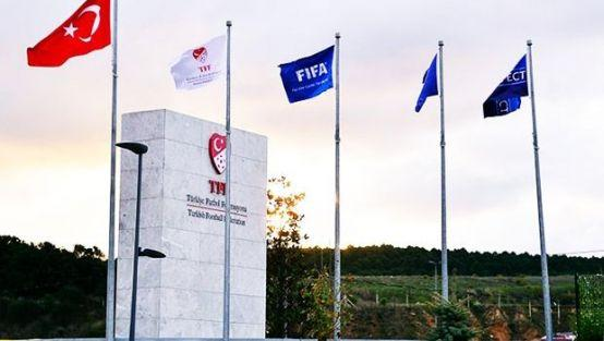 Yeni Malatyaspor almıştı, 18 kulübe daha verildi