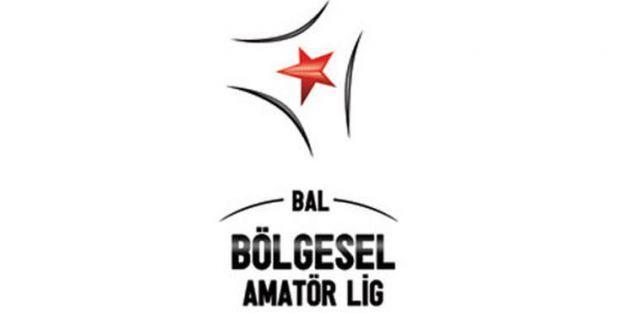 2019-2020 Sezonu Spor Toto BAL Müsabakaları Statüsü yayınlandı