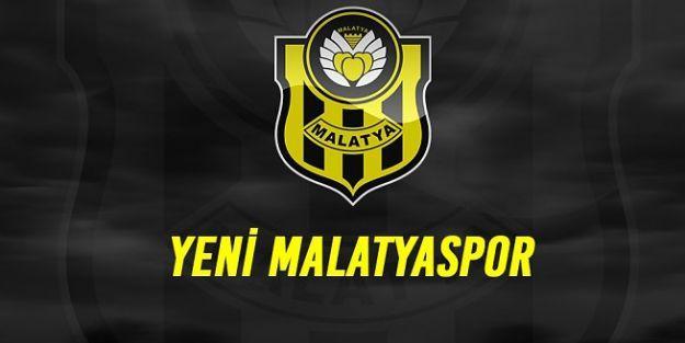 BYMS, Ankaragücü maçıyla çıkış yakalamak istiyor