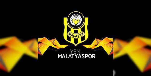 BYMS U12 Futbol Turnuvasında mücadele ediyor