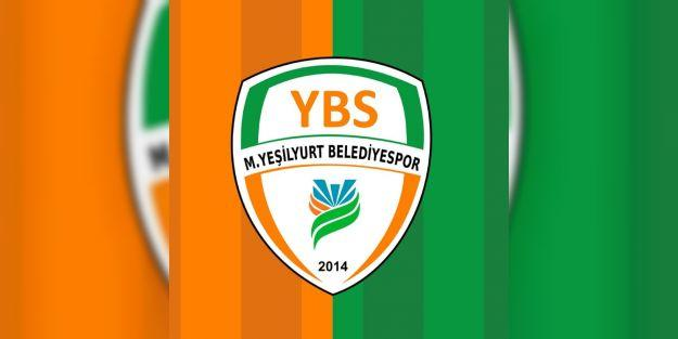 MYB, Diyarbekirspor'a konuk olacak