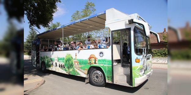Tur Otobüsü, 2019 yılı turlarını tamamladı