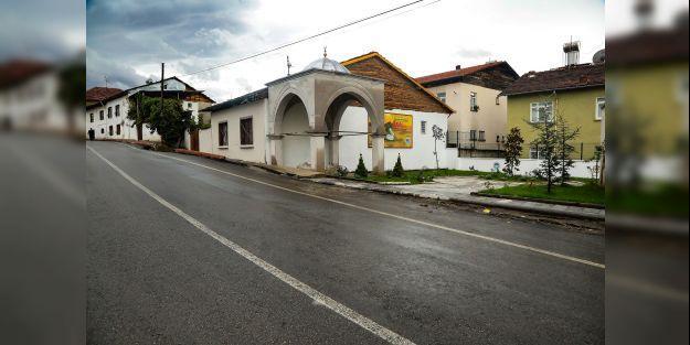 Battalgazi Belediyesi'ne TKB'den başarı belgesi