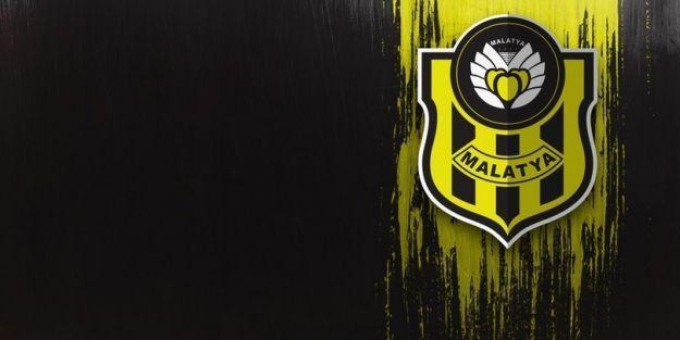 BYMS, Konyaspor'a konuk olacak