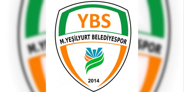 Yeşilyurt Belediyespor'da teknik heyet belli oldu