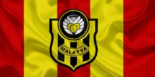 BYMS, İzmir'den 3 puan çıkartmak istiyor