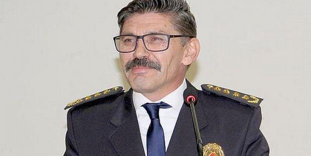 Polisten daha etkili önlemler hazırlığı